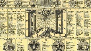 Download Real Secret Societies - Diaboli Ordinati Intrepidi Video