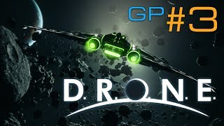 Download D.R.O.N.E. Gameplay Teaser #3 - Footage Mix Video