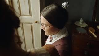Download Sturm der Gefühle - Das Leben der Brontë Schwestern - Trailer Video