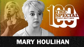 Download Meet Mary Houlihan | The Special Without Brett Davis Video