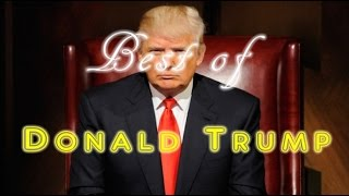 Download Best of Donald Trump (funny) Video