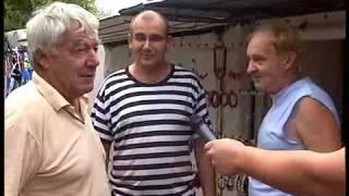 Download RIŽOT - ″Što su to ORGIJE″ Video