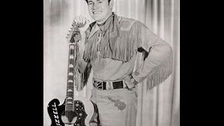 Download Lefty Frizzell -The Long Black Veil (ORIGINAL) - (1959) & Answer Song. Video