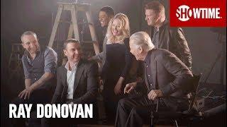 Download Ray Donovan | Season 5 First Takes | Liev Schreiber SHOWTIME Series Video