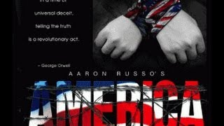 Download America: Freedom to Fascism (FL) Video