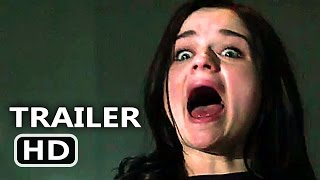 Download WISH UPON Official Trailer # 2 (2017) Joey King New Horror Movie HD Video