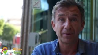 Download From Milano To Tarifa , Italiani a Marbella Video