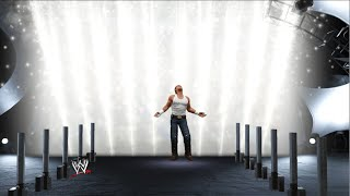 Download WWE 2K15: Shawn Michaels vs. Triple H - Summerslam | PS4 Gameplay Video