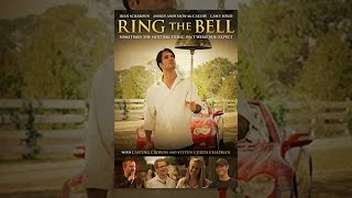 Download Ring the Bell Video