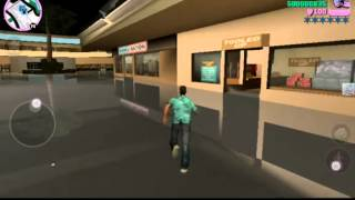 Download Como hackear grand theft auto vice city 2015 android (ROOT) Video