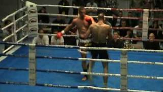 Download Muharrem Hasani vs Goran Vidakovic 02 05 09 Teil2 Video