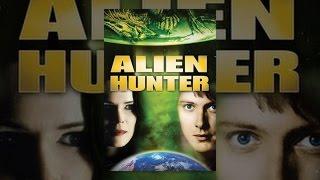 Download Alien Hunter Video