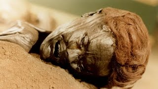 Download 25 Intense Archaeological Discoveries Which Rewrote History Video