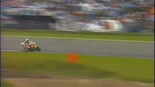 Download 500cc 1991 Assen Final Lap Video