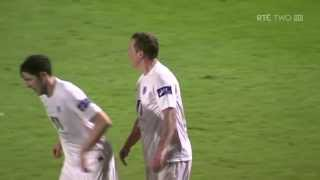 Download Bohemians 2-2 Drogheda United - 14th March 2014 Video