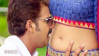 Download Lachke Kamariya | FULL SONG | BHOJPURI HOT SONG | PAWAN SINGH,TANUSHREE Video