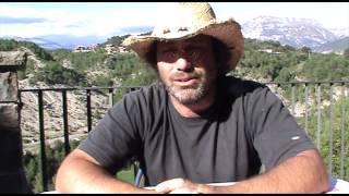 Download Blog De Guérisseur Aout 01 14 Video