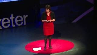 Download Privatisation of the NHS: Allyson Pollock at TEDxExeter Video