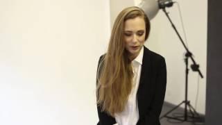 Download Kristýna Boková - co nosí nejraději?   #proctonezkusit   ZOOT Video