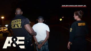 Download Live PD: Licensed Crack, Too? (Season 2) | A&E Video