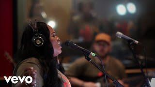 Download Tasha Cobbs Leonard - The Name Of Our God Video