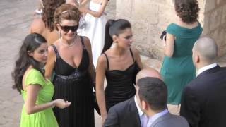 Download Lebanon Beirut Video