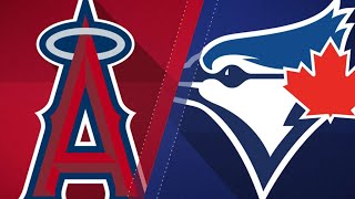 Download Ohtani, Simmons lead Angels in comeback win: 5/23/18 Video