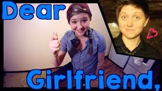Download ″Dear Girlfriend, Will You...″ (PROPOSING TO MY GF, WHAATT?!) Video
