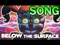 "Download ""Below The Surface"" - FNAF SISTER LOCATION SONG 