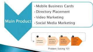 Download Business Builder Strategies Cont. Appwizard Studio Training 9/28/2016 Video