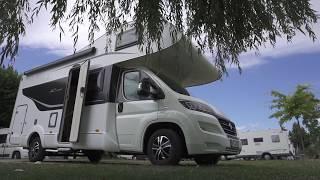 Download Wohnmobil Reise Frankreich Costa Brava 2017 Video