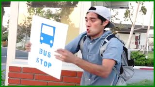 Download New Best Zach King Magic Vines Compilation All Times, Best Magic Tricks Ever Show Video