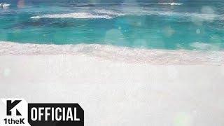 Download [MV] Jo SoJeong(조소정) Lost Sea(잃어버린 바다) Video