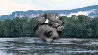 Download GUAVIARE TURISTICO ALFREDO ROMERO.wmv Video