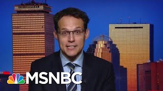 Download House Republicans Seek To Save Their Majority | Morning Joe | MSNBC Video