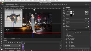 Download Créer et animer un personnage 3D quand on n'y connait rien… La suite Video