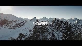 Download Filmmaking SHOWREEL - Raphael Pöham - 2017 Video