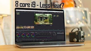 Download NEW 2019 MacBook Pros - What Video editors need to know! Video