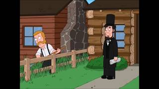 Download Family Guy- DARK HUMOR COMPILATION | Funniest Moments Video