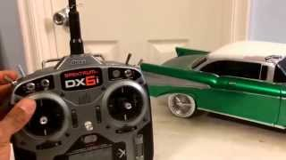 Download Lowrider Rc Video