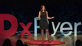 Download Is Social Media Hurting Your Mental Health? | Bailey Parnell | TEDxRyersonU Video