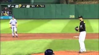 Download Cosas increíbles y graciosas en el beisbol Video