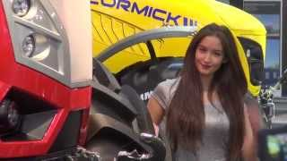 Download Agritechnica 2015 kit highlights Video