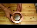 Download What Happens If You Throw a Magnet In Copper Pipe Video