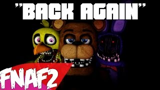Download (SFM) ″Back Again″ Song Created By: Groundbreaking Video