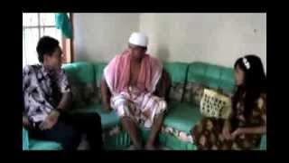 Download Film Sasak Lombok H Udin Part 3 Video