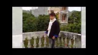 Download Xeeb Hawj Mong uoc ki niem xua Video