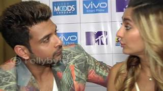 Download Fun Time with Karan and Anusha Video