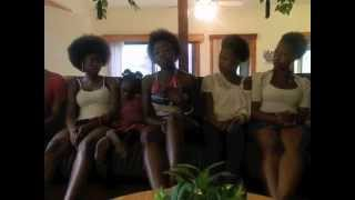 Download POLIGHT'S Wives and Children speak (Polygyny, Homeschool, Fatherhood, Leadership) Video