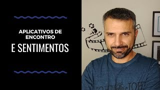Download Aplicativos de encontro e sentimentos Video